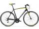 Велосипед Kross Pulso 1.0 (2019) 1
