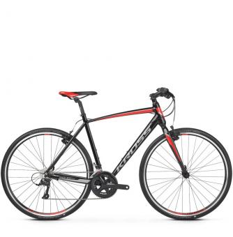 Велосипед Kross Pulso 2.0 (2019)
