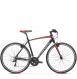 Велосипед Kross Pulso 2.0 (2019) 1
