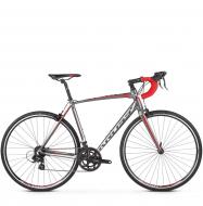 Велосипед Kross Vento 1.0 (2019)