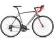 Велосипед Kross Vento 1.0 (2019) 1