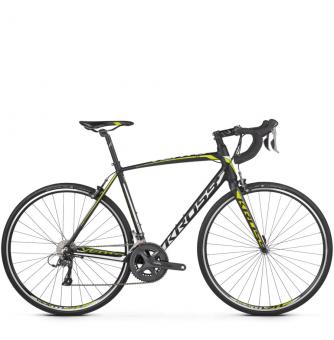 Велосипед Kross Vento 2.0 (2019)