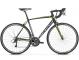 Велосипед Kross Vento 2.0 (2019) 1
