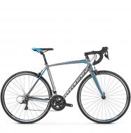 Велосипед Kross Vento 3.0 (2019)
