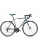 Велосипед Kross Vento 3.0 (2019) 1