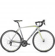 Велосипед Kross Vento 4.0 (2019)