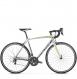 Велосипед Kross Vento 4.0 (2019) 1