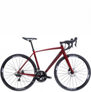 Велосипед Kross Vento 5.0 (2021)