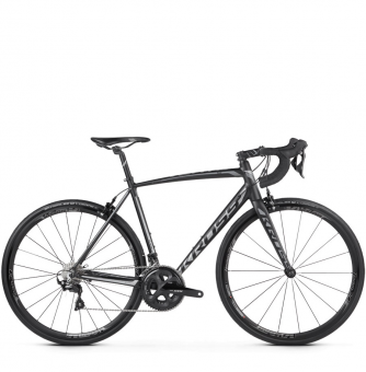 Велосипед Kross Vento 5.0 (2019)