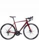 Велосипед Kross Vento 5.0 (2021) 1
