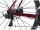 Велосипед Kross Vento 5.0 (2021) 7