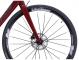 Велосипед Kross Vento 5.0 (2021) 6