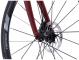 Велосипед Kross Vento 5.0 (2021) 5