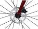 Велосипед Kross Vento 5.0 (2021) 2