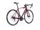 Велосипед Kross Vento 5.0 (2021) 9