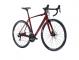 Велосипед Kross Vento 5.0 (2021) 8