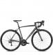 Велосипед Kross Vento 5.0 (2019) 1