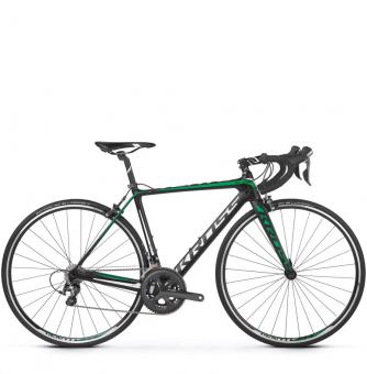 Велосипед Kross Vento 6.0 (2019)