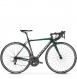 Велосипед Kross Vento 6.0 (2019) 1