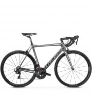 Велосипед Kross Vento 7.0 (2019)