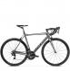 Велосипед Kross Vento 7.0 (2019) 1