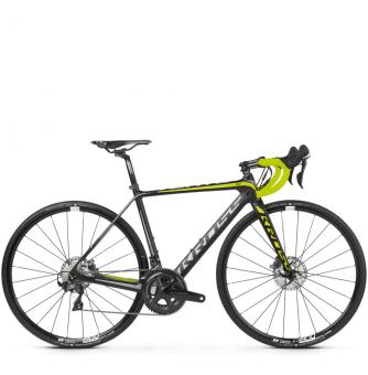 Велосипед Kross Vento 8.0 (2019)