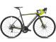 Велосипед Kross Vento 8.0 (2019) 1