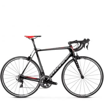 Велосипед Kross Vento 9.0 (2019)