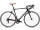 Велосипед Kross Vento 9.0 (2019) 1