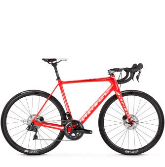Велосипед Kross Vento TE (2019)