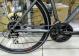 Велосипед Kross Evado 4.0 (2019) Graphite/Red Matte 5