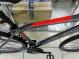 Велосипед Kross Evado 4.0 (2019) Graphite/Red Matte 4