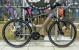 Велосипед Kross Evado 4.0 (2019) Graphite/Red Matte 2
