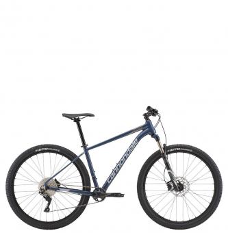 Велосипед Cannondale Trail 4 (2018)