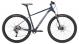 Велосипед Cannondale Trail 4 (2018) 1