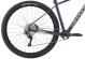 Велосипед Cannondale Trail 4 (2018) 2