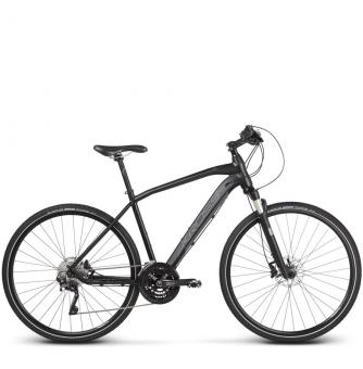 Велосипед Kross Evado 9.0 (2019)
