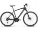 Велосипед Kross Evado 9.0 (2019) 1