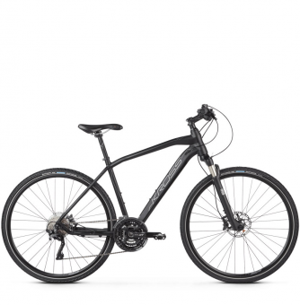 Велосипед Kross Evado 10.0 (2019)