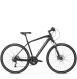 Велосипед Kross Evado 10.0 (2019) 1