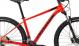 Велосипед Cannondale Trail 3 (2018) 2
