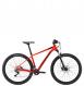 Велосипед Cannondale Trail 3 (2018) 1