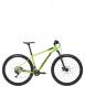 Велосипед Cannondale Trail 1 (2018) 1