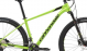Велосипед Cannondale Trail 1 (2018) 4