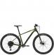 Велосипед Cannondale Trail 29 1 (2019) 1