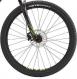 Велосипед Cannondale Trail 29 1 (2019) 3