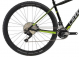 Велосипед Cannondale F-Si Carbon 5 (2018) 1