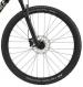 Велосипед Cannondale F-Si Carbon 5 (2018) 2