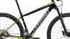 Велосипед Cannondale F-Si Carbon 5 (2018) 3
