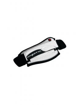 Петли Mystic Kite Footstrap Set Adjustable White